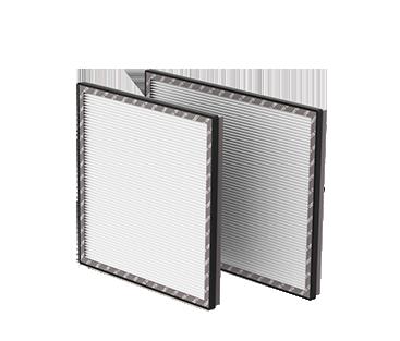 merv-filter