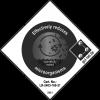 GUI-lab_2021_Mikroorganismen_LR-2403-160-21_EN b2