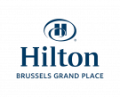 Hilton-transparent-800x650
